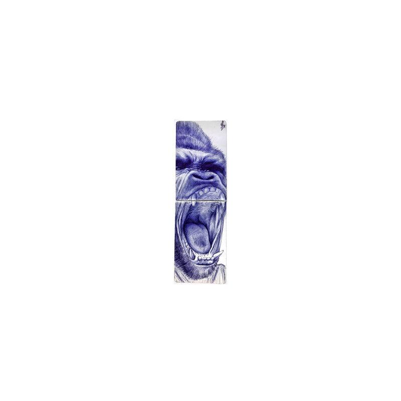 Youssef BOUBEKEUR - Dessin-Aquarelle - Carnet de dessin 8