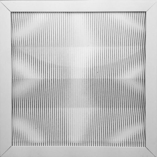 Ludwig WILDING - Peinture - PSR X
