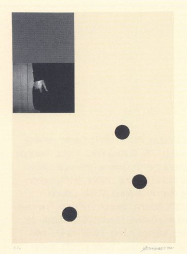 Juliao SARMENTO - Print-Multiple - Without title-3