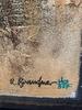 Reinhard BRANDNER - Painting - Seglertreff