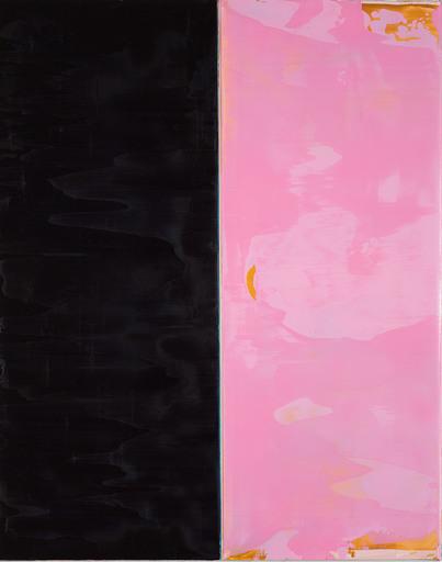 Arvid BOECKER - Pittura - #1176
