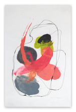 Tracey ADAMS - Peinture - 0118.5