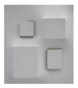 Jean CHARASSE - Pittura - P4 A