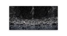Seb JANIAK - Photography - Gravity liquid 19 (Medium)