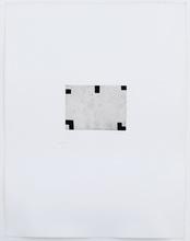 "Eduardo CHILLIDA - Print-Multiple - ""Enparantza IV"""