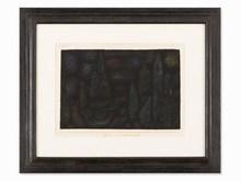 Paul KLEE (1879-1940) - Nächtliche Landschaft