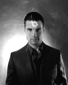 Lorenzo AGIUS - Photography - Tom Cruise