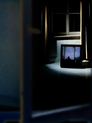 Florian BECKERS - Photo - Windows