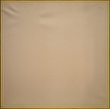 Jorrit TORNQUIST - Pintura - Opus 502