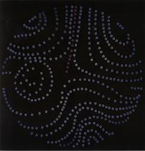 Franco COSTALONGA - Painting - Espansioni