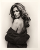 Vincent PETERS - Photography - Cindy Crawford