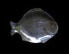 - Fish Platter