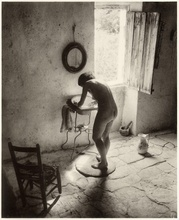 Willy RONIS (1910-2009) - COLLOTYPE PORTFOLIO - 12 IMAGES LIM. ED. 290 CP SIGNED!