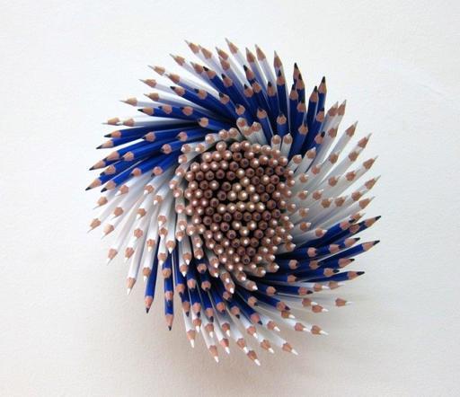 Paola PEZZI - Escultura - Israele