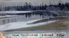 Valeriy NESTEROV - Pintura - Pellotsaari island. Russia