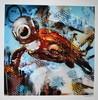 Robert HILMERSSON - Print-Multiple - Go Deep