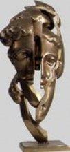 Fernandez ARMAN - Skulptur Volumen - Fragments of Venus