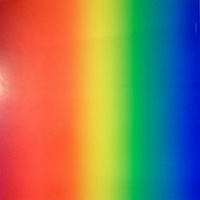 Getulio ALVIANI - Estampe-Multiple - Colore