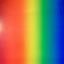 Getulio ALVIANI - Grabado - Colore
