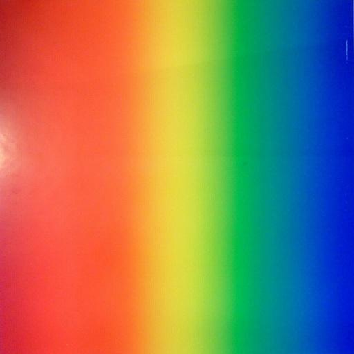 Getulio ALVIANI - Print-Multiple - Colore