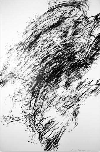 Jaanika PEERNA - Drawing-Watercolor - Tipping Point #5