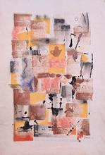 Sandu DARIE - Pintura