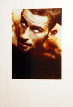 Jan FABRE (1958) - -