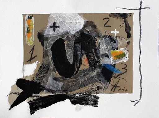 Daniel DESPOTHUIS - Pittura - N°71