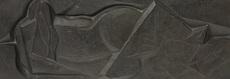 Henri LAURENS - Sculpture-Volume - Femme couchée de dos