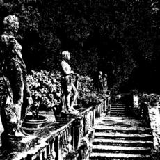 Rüdiger WÖRSTER - Pintura - Der vergessenen Garten_150x150cm_2015_Oel auf Leinwand.jpg