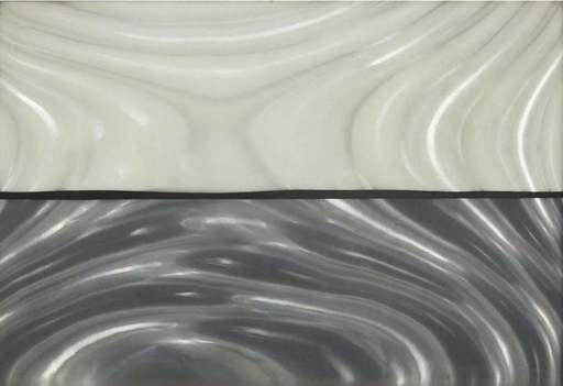 Roy LICHTENSTEIN - Print-Multiple - Landscape 2