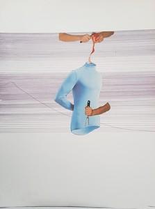 Jean NEUBERTH - Dessin-Aquarelle