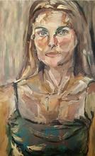 Déborah KIM (XX-XXI) - Peggy