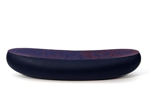 Steven HEINEMANN - Keramiken - Ellesmere
