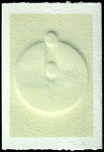 Agostino BONALUMI - Print-Multiple - Superficie