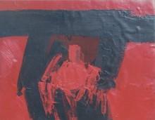 Luis FEITO LOPEZ - Painting