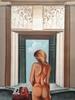 Patrick BRETAGNE - Painting - RETOUR DE VACANCES