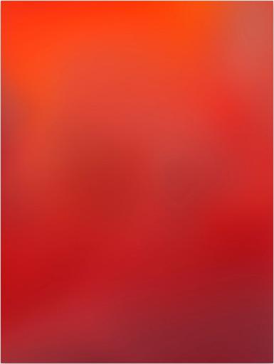 Paul SNELL - Fotografia - Bleed # 202025