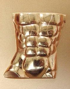 Miguel BERROCAL - Sculpture-Volume