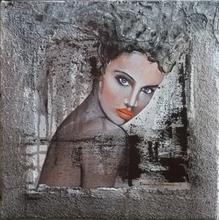 Donatella MARRAONI (XX-XXI) - I'll be the one