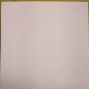 Ettore SPALLETTI - Painting - Rosa tenue oro