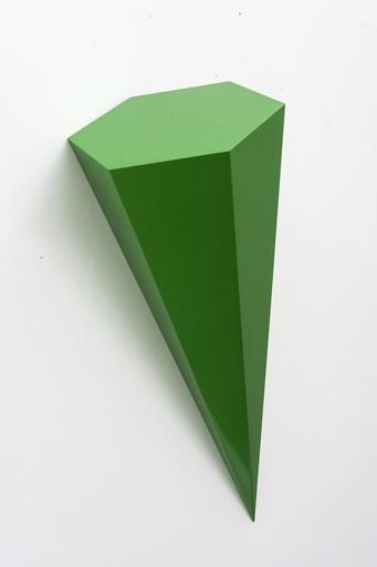 Lori COZEN-GELLER - Sculpture-Volume - On Point
