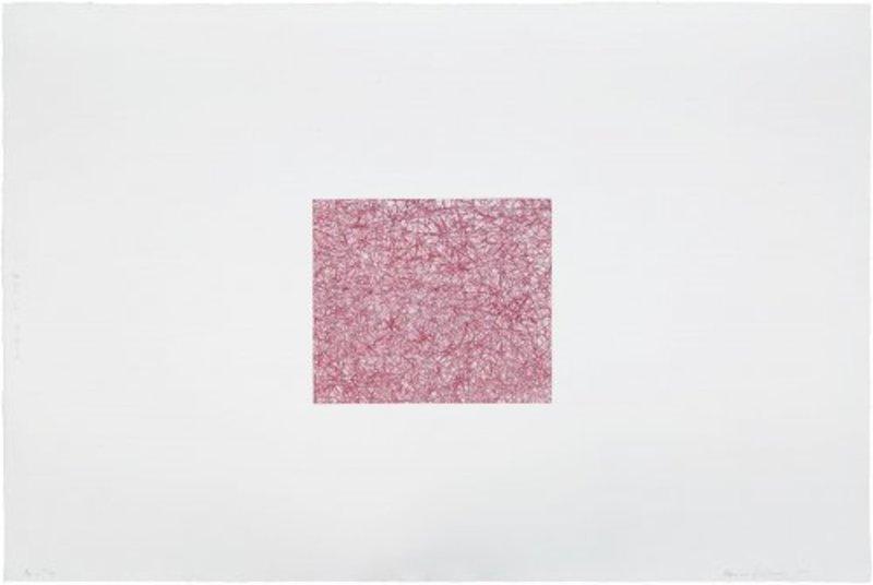 Massimo BARTOLINI - Print-Multiple - 145 hours