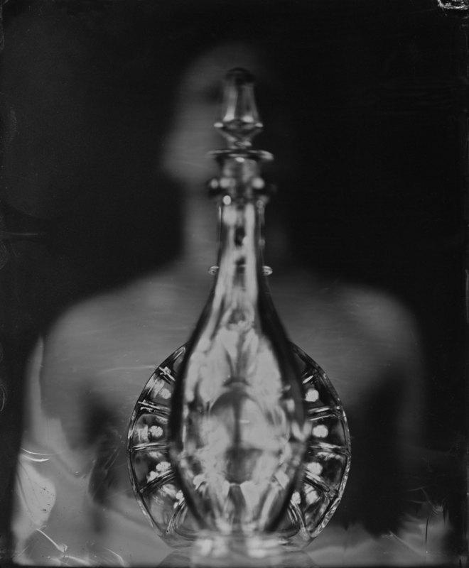 ELIZERMAN - Photography - BottleSman