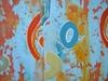 Carlo VANCHIERI - Painting - Sfincionello