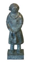 Eva ROUWENS (1953) - MARIE