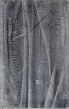 Raoul UBAC - Drawing-Watercolor - Sans titre