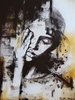 Donatella MARRAONI (XX-XXI) - If you want to go...go