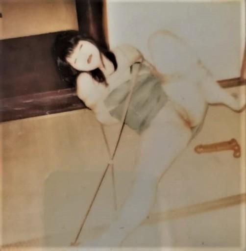 Nobuyoshi ARAKI - Fotografie - Untitled