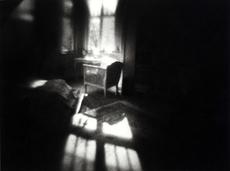 Luzia SIMONS - Photography - Camera Oscura n°47
